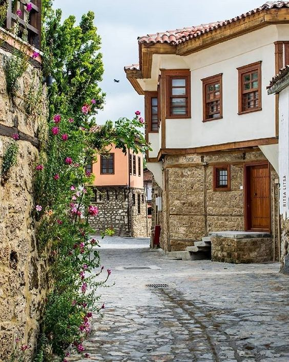 Day trips from Thessaloniki